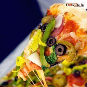 Spicy Italian Sub Chipotle Pizza Recipe 3 of 6a