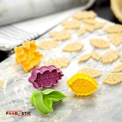 Easy Homemade Pie Crust 4 of 4